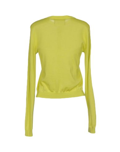 BOUTIQUE MOSCHINO , Acid Green