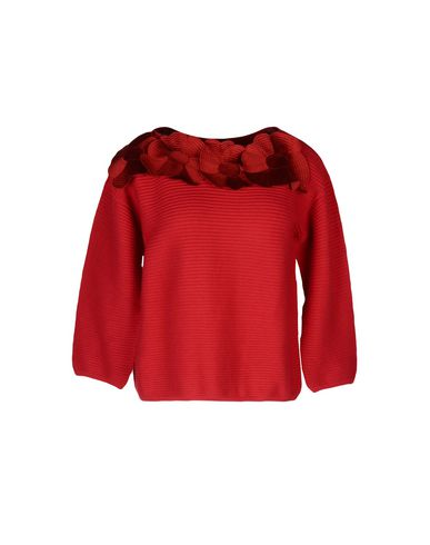 Emporio Jersey Armani commercialisable 24DHidF8vu