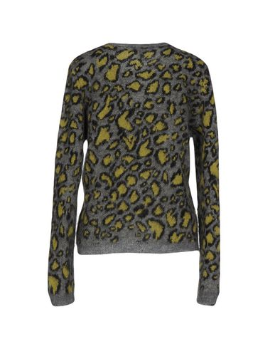 Jucca Cardigan sortie 2014 nouveau 6vPtHDyuLt