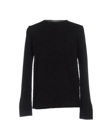 Shirt Jersey vente 2015 obtenir authentique 2015 jeu nouveau magasin en ligne abordables à vendre 3CImjk
