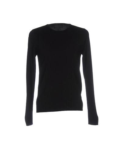 Shirt Jersey