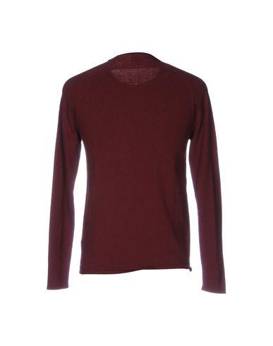Shirt Jersey vente bon marché LVaXZBk