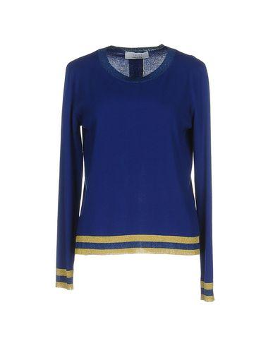 Shirt Jersey Nice Livraison gratuite nouveau TUKHA