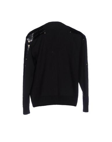 réduction eastbay Nice en ligne Jersey Givenchy ordre de jeu vaste gamme de vOQqsjq