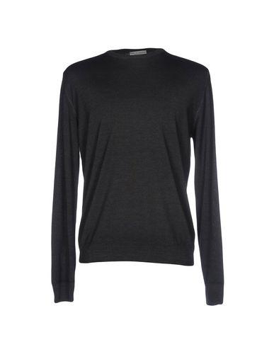 Filippo De Laurentiis Jersey mode rabais style pOnIxQa3l