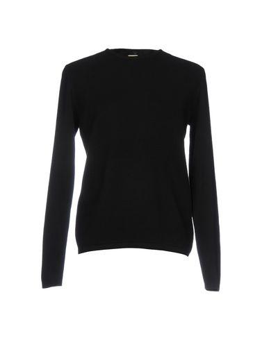 parfait parfait sortie Shirt Jersey amazone jeu achat en ligne explorer à vendre 2xzKB8tU