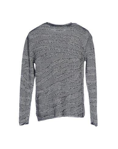 parfait jeu vente dernière Jersey Jeans Armani achat en ligne la fourniture magasin d'usine 3Gn7dSBWW4
