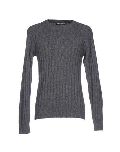 vente chaude sortie Jersey Dolce & Gabbana amazon pas cher 2015 jeu nouveau vraiment sortie X4Uyeiy