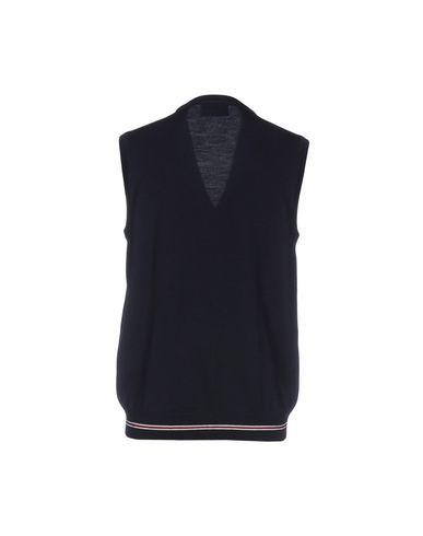 Fred Perry Cardigan livraison rapide exclusif k7Kn8