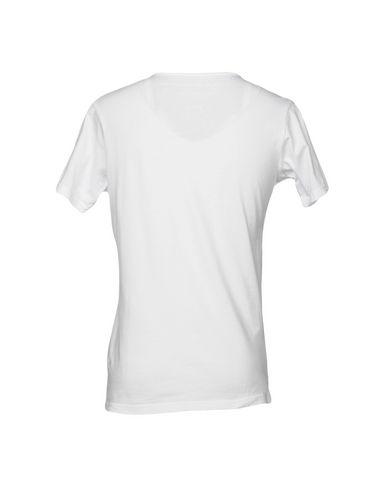Daniele Alexandrin Camiseta vente chaude sortie xa1dz