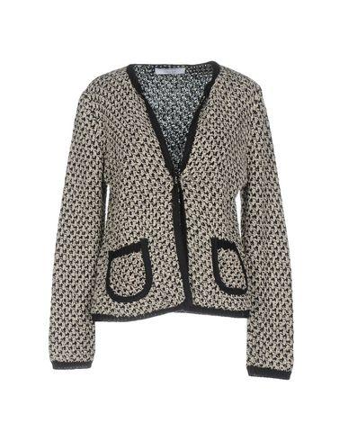Chemises Cardigan prix d'usine extrêmement original vente dernières collections oXPDP1XJ