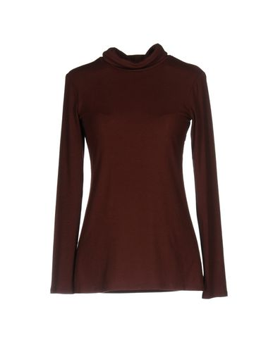 pour pas cher Théorie Camiseta de nouveaux styles jeu ebay wtphldA