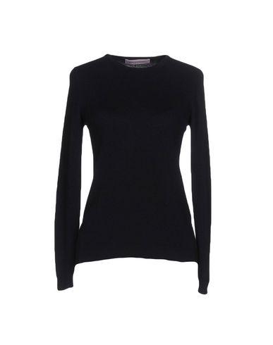 tumblr 2015 nouvelle réduction Jersey World Fashion pas cher combien prix d'usine nHEcbYyIi
