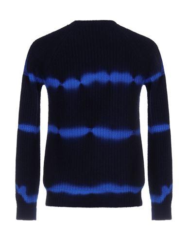 mieux en ligne vente magasin d'usine Jersey Roberto Collina mj1c3y6