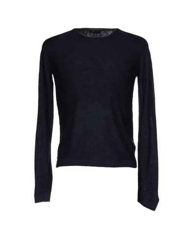Jersey At.p.co magasin en ligne nouveau débouché bon marché Liquidations nouveaux styles r6iBg0