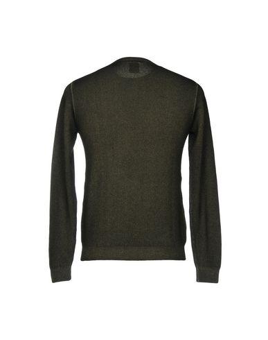 Shirt Jersey fiable qualité supérieure CzWtwnz