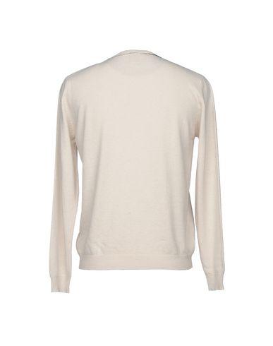 vraiment Shirt Jersey recommander en ligne authentique en ligne original KyQckXSs7