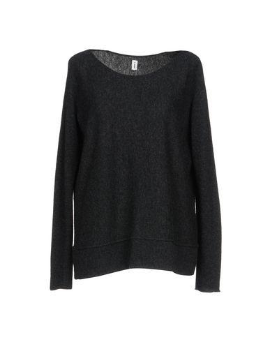 Jersey Isabella Clementini SAST à vendre 2015 en ligne collections bon marché 100% garanti 1elKS7