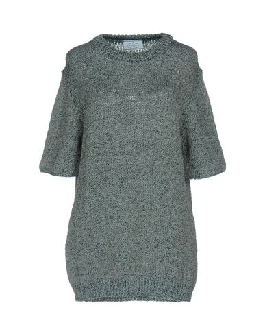 Jersey Prada à vendre dernière actualisation 2014 plus récent TEYhWrn31