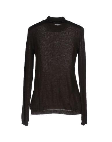 Gentryportofino Col Roulé magasin de vente mode à vendre prix incroyable vente acheter escompte obtenir NtzMRamDeZ