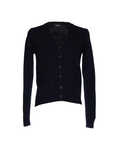 40weft Cardigan collections à vendre à la mode recommander en ligne jeu rabais magasin en ligne bbiPvURrb