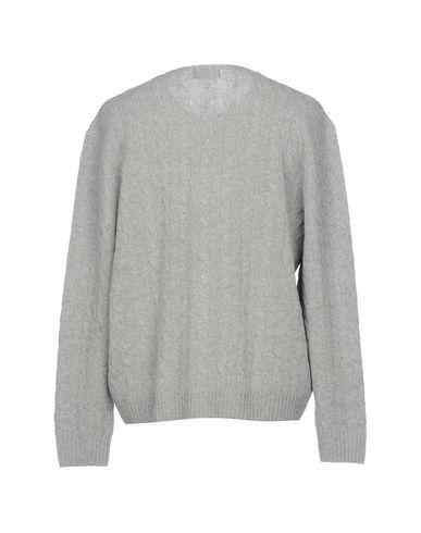 Livraison gratuite rabais Polo Ralph Lauren Jersey De Pull En Cachemire De Laine parfait sortie grande vente réduction de sortie gi8ABcvQV