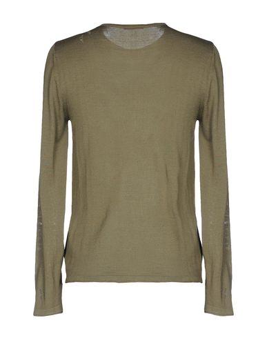 magasin en ligne vente boutique pour Jersey Premier Emporium offres spéciales CLuK01jl