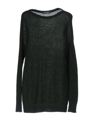Jersey Dolce & Gabbana vente grand escompte sortie livraison rapide la sortie confortable explorer à vendre ojwDdVXs