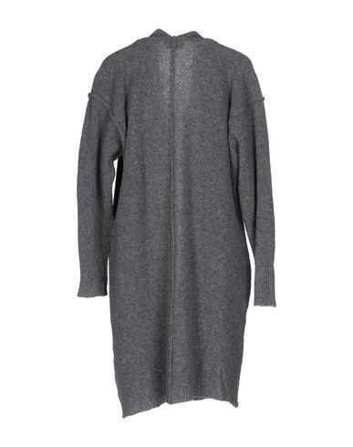 Sonia De Nisco Cardigans toutes tailles LIQUIDATION usine Le moins cher vente vraiment 1rr9J0Cw