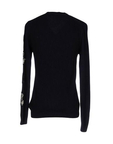 pas cher 2014 vente best-seller Jersey Rebelle Prince magasiner pour ligne Vente en ligne gP0cBjFy7V