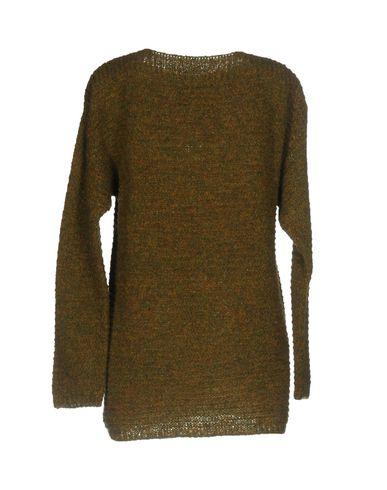 Mv Tricote En Jersey De Venise offres achat de réduction toutes tailles FxfHeiDbT