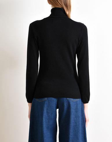 pas cher abordable 8 Col Roulé ebay vente classique style de mode GzeTVb