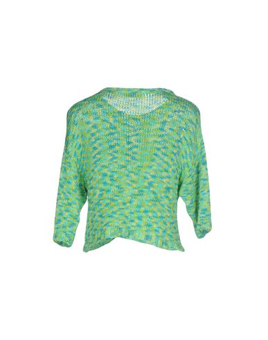 réduction 2015 magasin discount Blugirl Jersey Folies offre pas cher RgHLJo29a