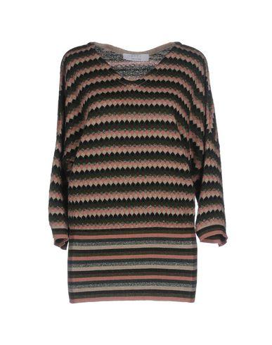 Shirt Jersey sortie ebay PVvXJ3J7