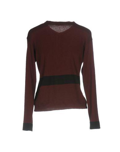 Vingt Facile Par Kaos Cardigan mode en ligne Livraison gratuite Finishline vente 2015 nouveau Acheter pas cher E2ssgs