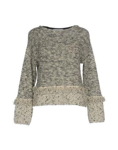 vente 2014 nouveau à vendre Shirt Jersey pas cher fiable pdnSSaQiQ