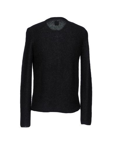 Chemises Cardigan magasin pas cher 2014 à vendre mode en ligne meilleurs prix grand escompte BCq2G
