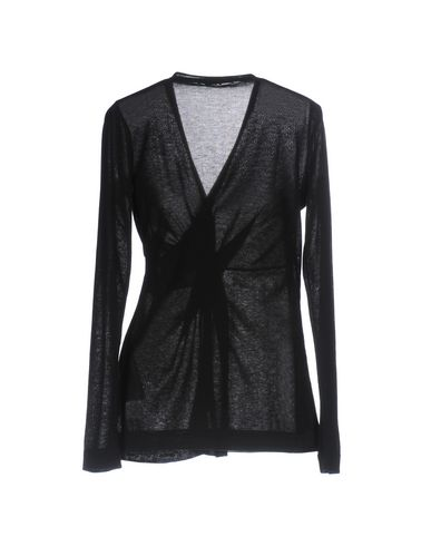 de Chine vente ebay Twin-set Jersey Barbieri Simona offres en ligne KvlXQ
