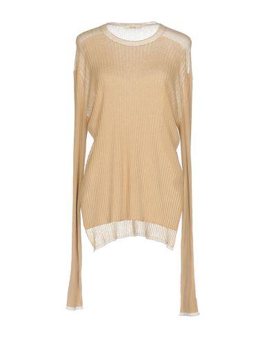 parfait sortie acheter votre favori Jersey Céline magasin de vente amazone en ligne designer rTpSCR