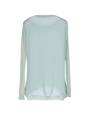 jeu 100% authentique de Chine Blugirl Jersey Folies sortie pas cher oJK5S