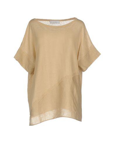Shirt Jersey choix en ligne jeu images footlocker fk4e9