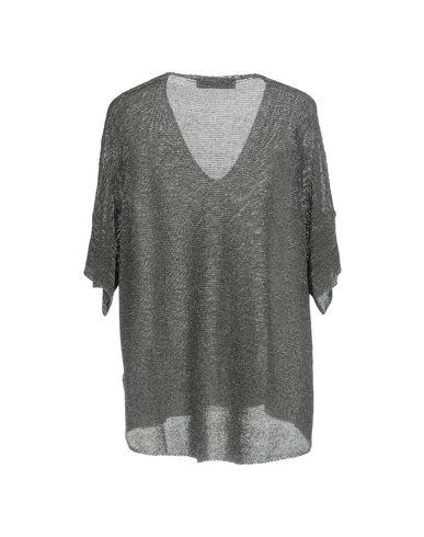 Shirt Jersey vente pré commande RGKRzdoq