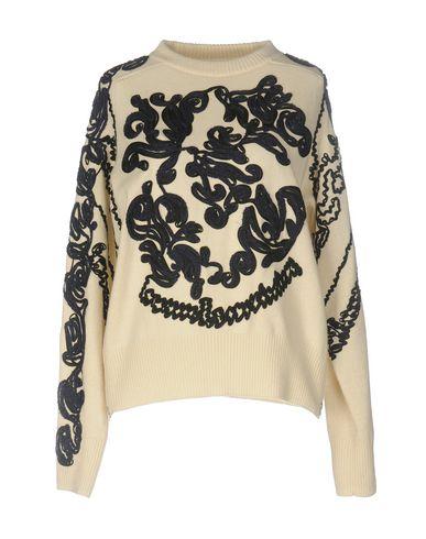 Parcourir la vente vente Jersey Sacai Nice vente Nice en ligne knoEVdbugo