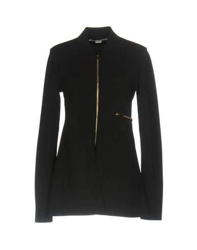 Stella Mccartney Cardigan