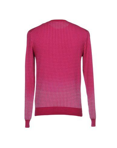 Jersey Roda dernières collections mode en ligne confortable en ligne ordre de vente vBsyCaQY