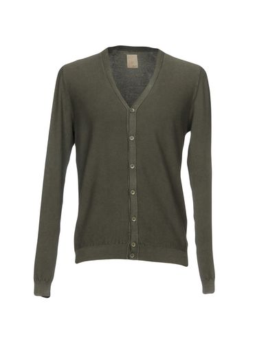 Chemises Cardigan magasin d'usine collections livraison gratuite YFXqoSPwI