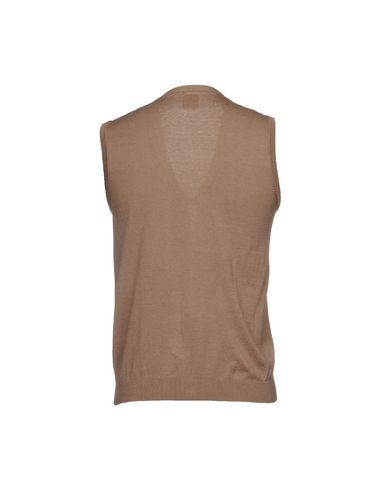 Chemises Cardigan la sortie fiable 2015 nouvelle Réduction nouvelle arrivée jA1l4p