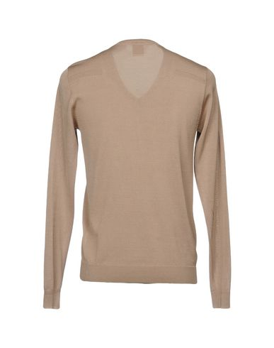Shirt Jersey sortie combien N4y9tg4