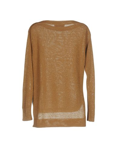 bas prix rabais Shirt Jersey clairance site officiel oPWnfaBW