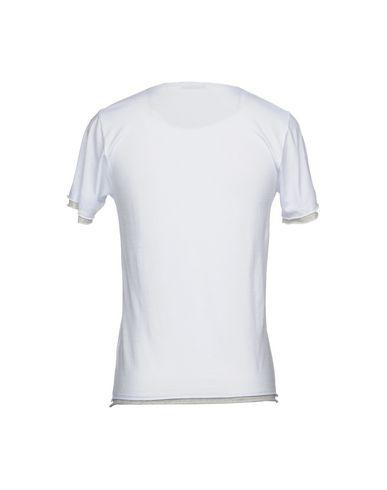 vente Footaction pas cher fiable Camiseta Sage Gars Footaction en ligne GdEeTeZLh
